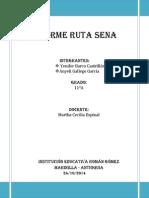INFORME RUTA SENA.docx