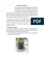 PRUEBA DE RESISTENCIA.docx