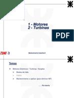 Motores-Turbinas1.ppt