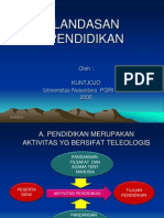 1-landasan-pend1 (1).ppt