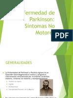 SINTOMAS NO MOTORES.pptx