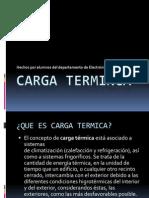 CARGA TERMINCA.pptx