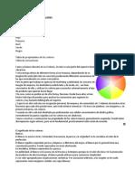 El significado de los colores.docx