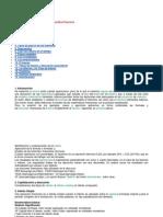 Aplicaciones Financieras de Excel con Matemáticas Financieras.pdf