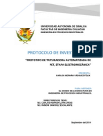 Protocolo Carlos Hernan Vazquez Felix.docx