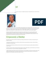 21 Manual de Meditacion.docx