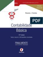 cont_basica_10ed.pdf