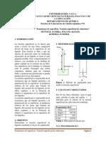 TENSIÓN SUPERFICIAL DE SOLUCIONES.docx