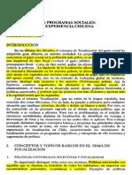 1 - Leído Raczysnky,_1995,_Focalizacion_de_programas_sociales  217-224 LISTO.pdf