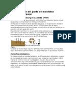 3255834-Marchitez-Permanente[1].pdf