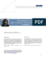 LADRILLO_CRISTAL.pdf