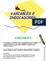4b-Variables-Indicadores.ppt