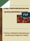 TUTORIA Ponencia_ditoe-2.ppt