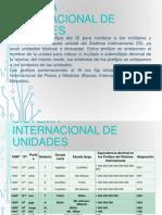 Sistema de medidas.pptx