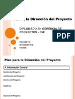 PLANTILLA PLAN DE PROYECTO.pptx