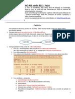 portuguese.pdf