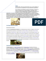 Reseña sobre la época colonial.docx