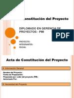 PLANTILLA ACTA DE CONSTITUCION DEL PROYECTO.pptx
