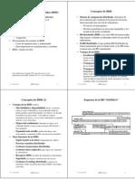 BD.Distribuidas.pdf