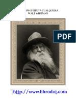 Walt Whitman A una prostituta cualquiera.pdf