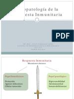 Fisiopatología de la Respuesta Inmunitaria.pdf