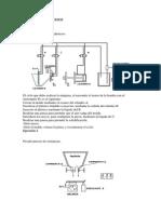 04 - PRACTICOPLC.pdf