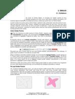 02-dibujos.pdf