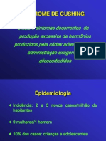 6541871-Aula-17-Sindrome-de-Cushing.ppt