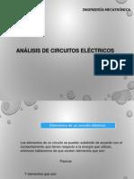 análisis de circuitos eléctricos.pptx