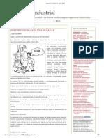 Ingeniería Industrial_ enero 2009.pdf