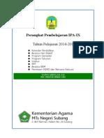 perangkat ipa kelas 9 pa yanto.pdf