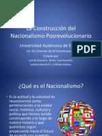 construccindelnacionalismoposrevolucionario- bloque 1.pdf