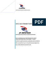 2012-13 Ieee Booklet Updated