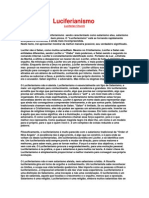 Luciferianismo.pdf