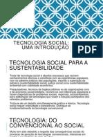 Tecnologia social.pptx