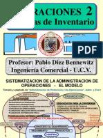 sistemas de inventario.ppt