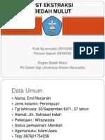DST ekstraksi.pptx
