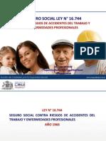 presentacion-seguro-social-ley16744-version2.ppt