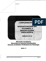 MODULO II marc.pdf