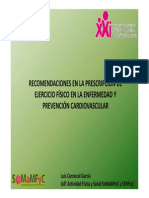 congreso sociedad madrileña.pdf