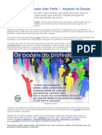 Os papéis do professor líder Parte I.docx