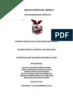 planificacindeeducacinparvulariaunidad12011-101207205548-phpapp01.docx