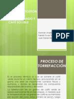 TOSTIÓN Y TORREFACCIÓN DEL CAFÉ.pptx