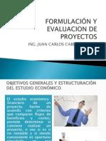Formulación y evaluación de proyectos 6.1.pptx