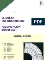 capacitacion sobre dolares estadounidenses.ppt
