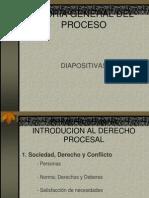 Teoria General del Proceso.ppt