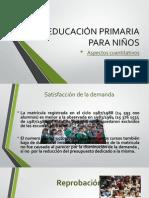 EDUCACIÓN PRIMARIA PARA NIÑOS.pptx