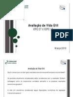 Avaliação Vida Útil dos Bens_CPC 27 (2).pdf