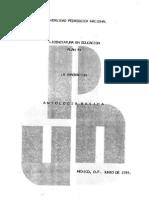 01LA INNOVACION.pdf