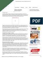 El pensamiento político y económico de Gaitán.pdf
